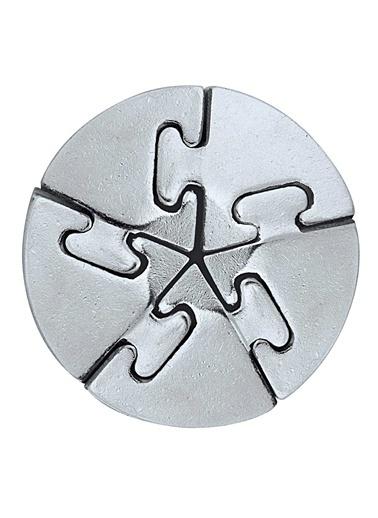 Puzzle-Eureka